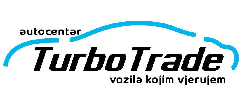 Turbo Trade otvorio novi salon u Sarajevu i poklonio vozilo ustanovi iz Bihaća